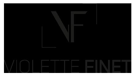 Violette Finet