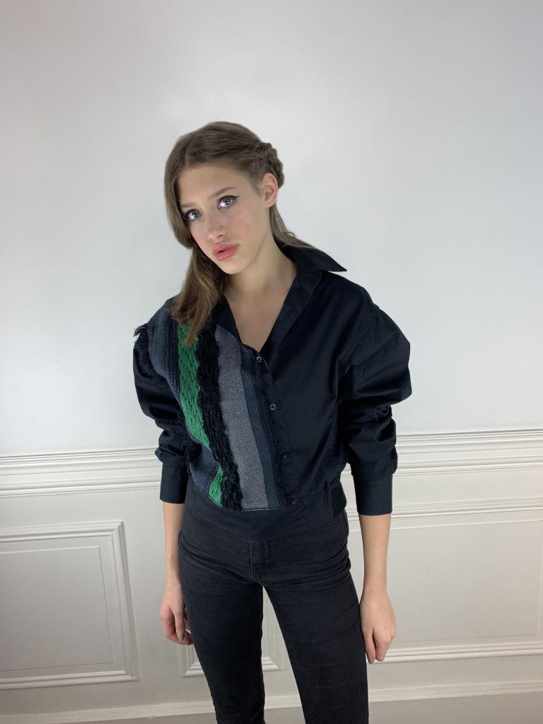http://violettefinet.fr/wp-content/uploads/2020/01/chemise-noire2.jpg