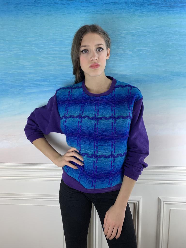 http://violettefinet.fr/wp-content/uploads/2020/01/sweat-bleuviolet.jpg