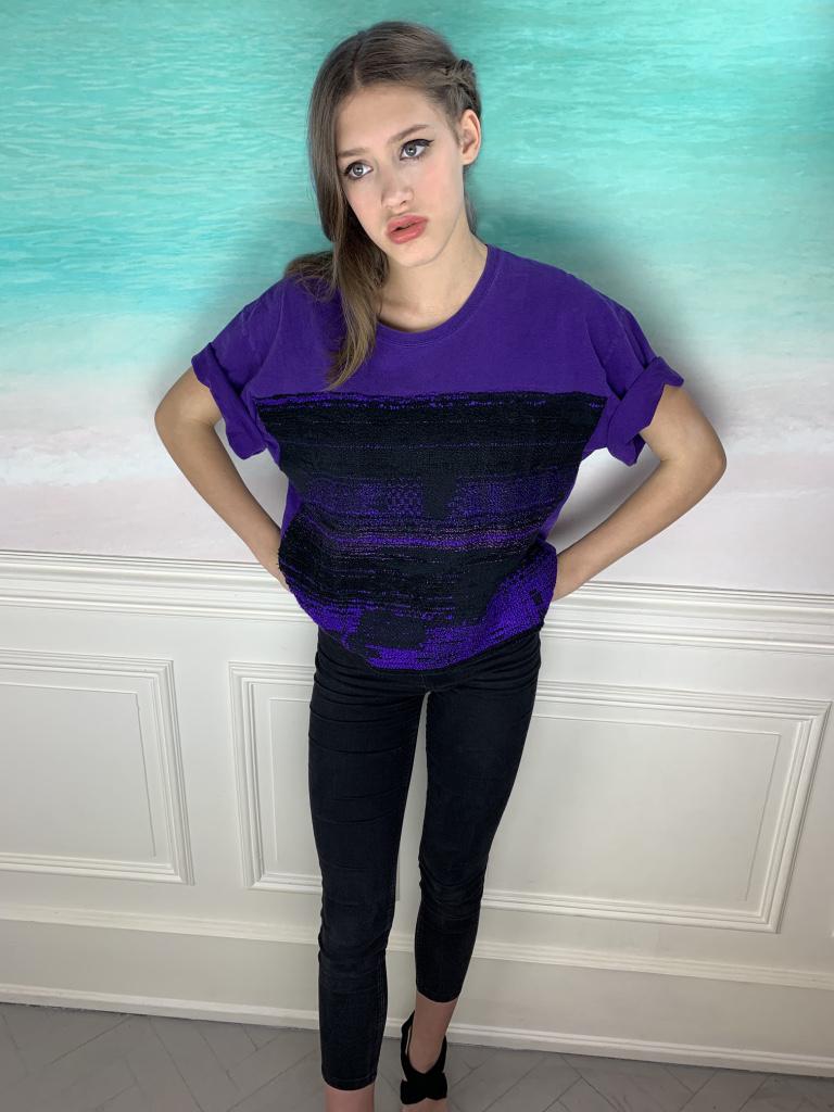 http://violettefinet.fr/wp-content/uploads/2020/01/t.shirt-violet.jpg